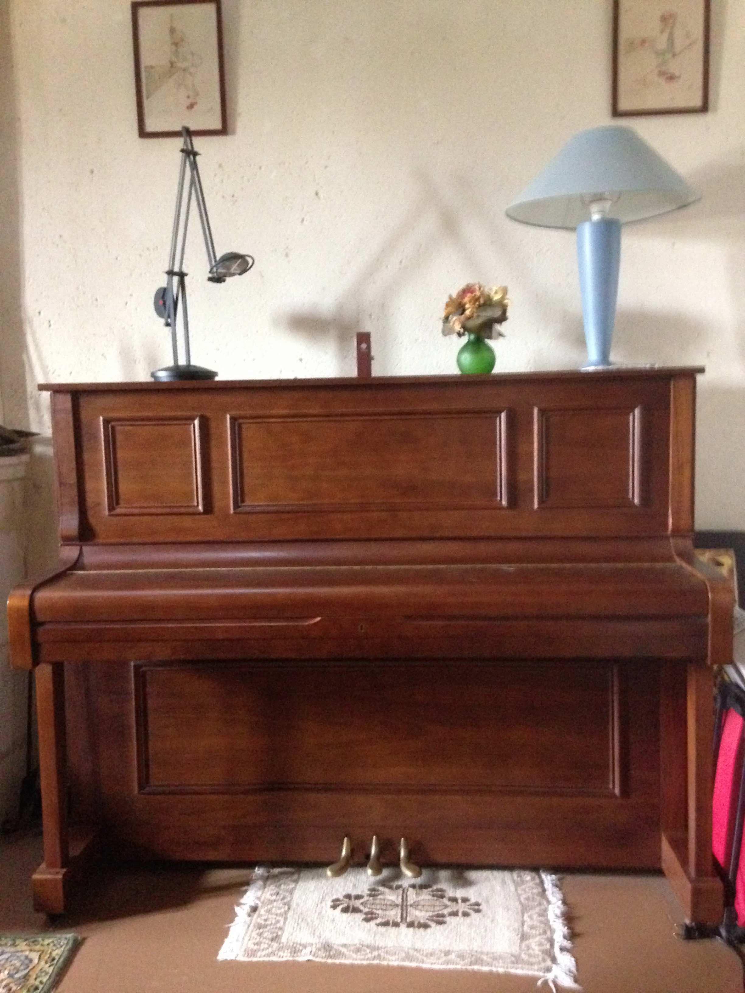 meuble guttin best amazing free magasin meuble rn st priest avec but magasin de meubles route. Black Bedroom Furniture Sets. Home Design Ideas